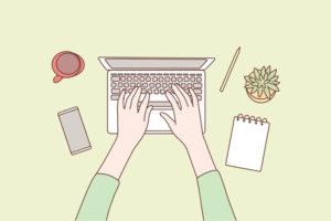 【ド素人OK】10分で出来るWordPressブログの作り方【初心者向け】