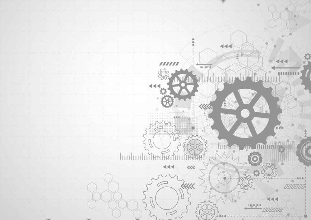WordPressブログテーマの設定方法
