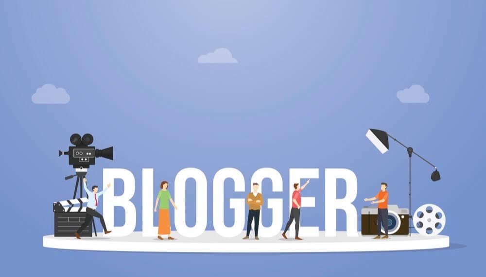ブログアフィリエイト最強ツール16個【目的別】