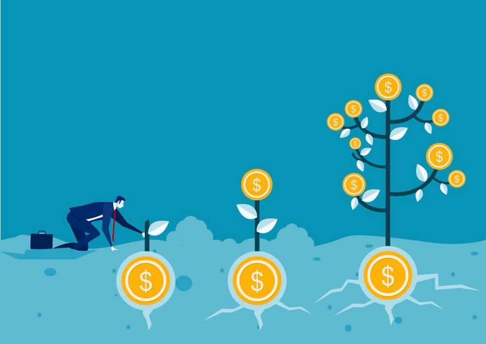 メリット⑤:趣味や体験がお金に変わる