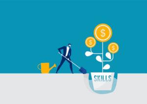 【基礎】ブログのビジネスモデルを徹底解説【稼ぐには仕組みを知ろう】