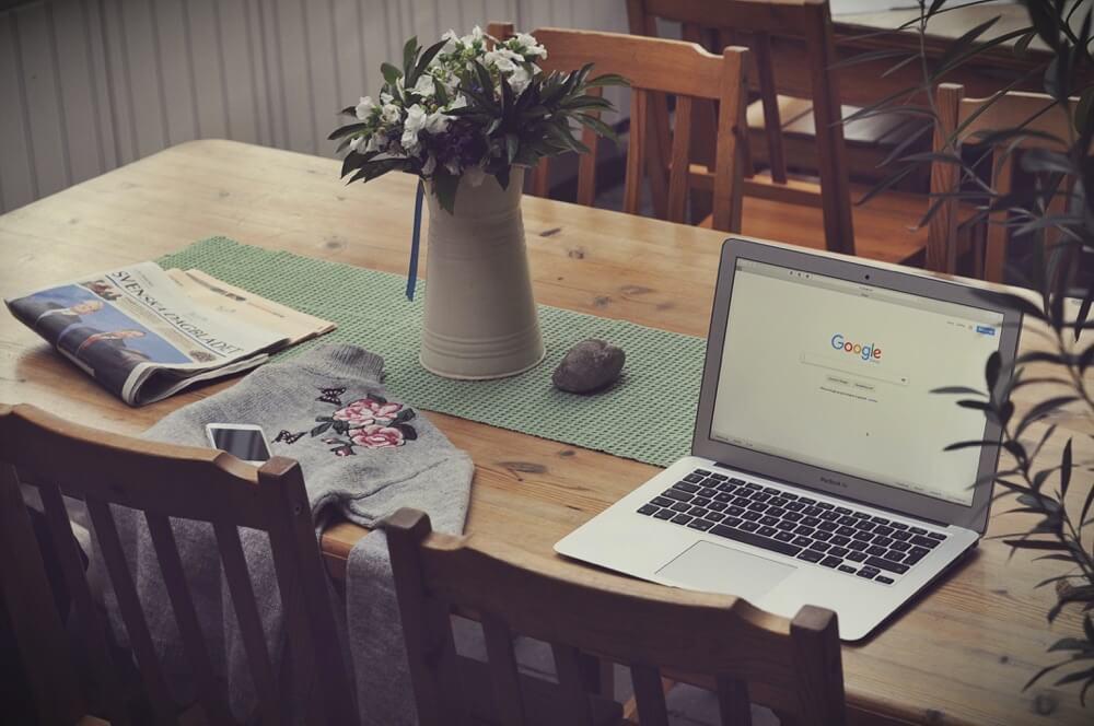 ブログネタ探しに役立つ3つのツール
