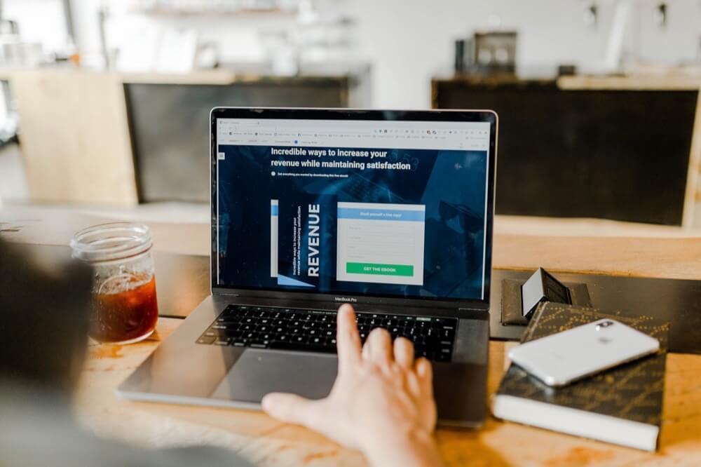 ブログ初心者が収益化する方法2つ