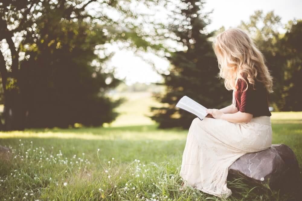 読まれる記事をスラスラ書く方法