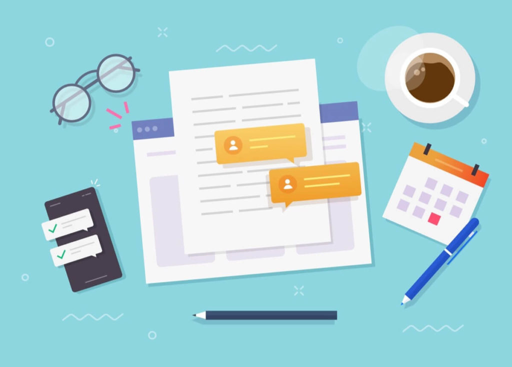 WordPressブログの装飾方法