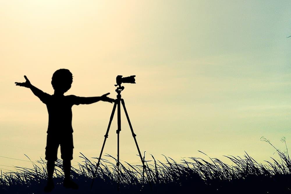 まとめ:自分のブログ幅にあった画像を、軽量化して使おう!