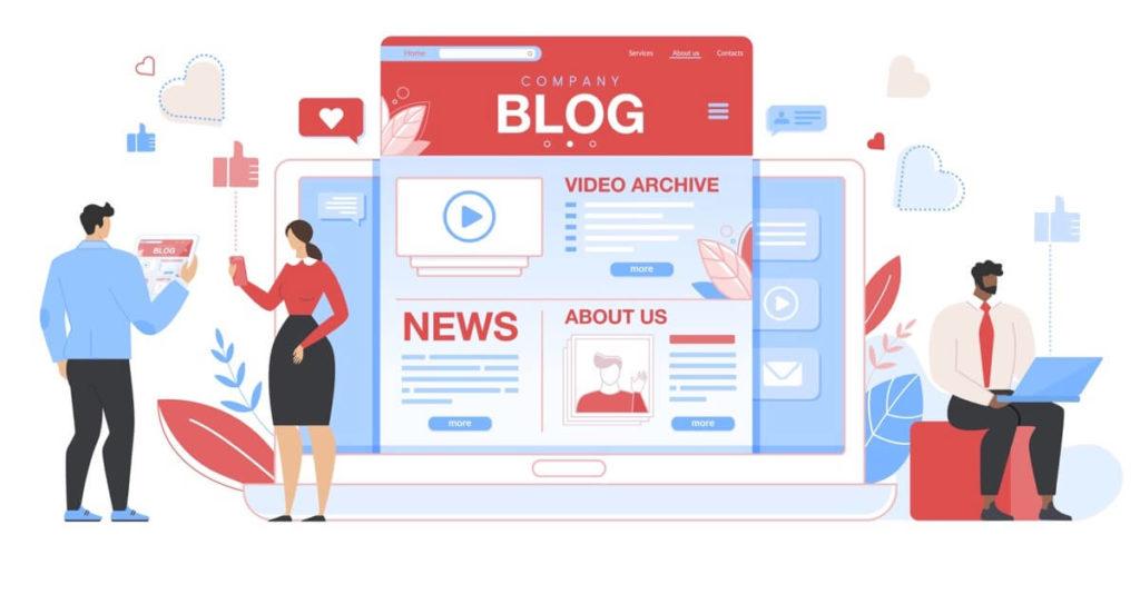 ブログで稼ぐための具体的な手順