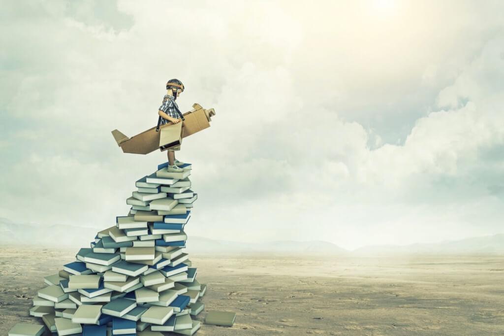 まとめ:本の価値は、その後の行動で決まる。