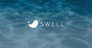 【保存版】SWELLに乗り換える手順を21枚の画像で完全解説してます。