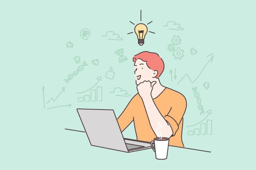 ブログの収益化は難しいけど、挑戦する価値アリ