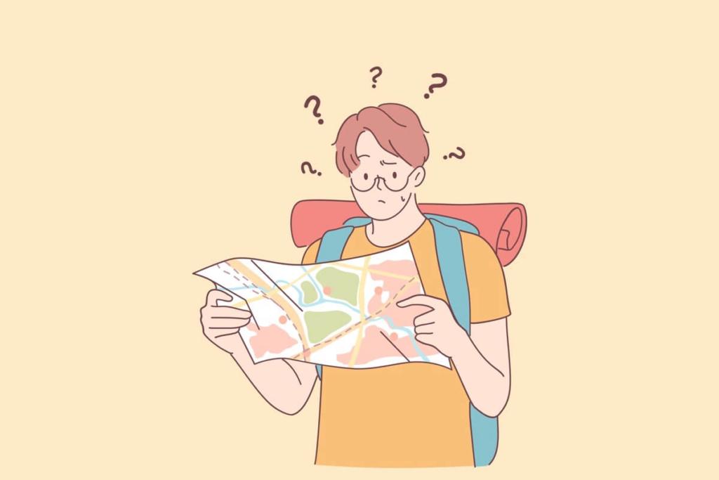 記事の書き方に関する疑問3つ
