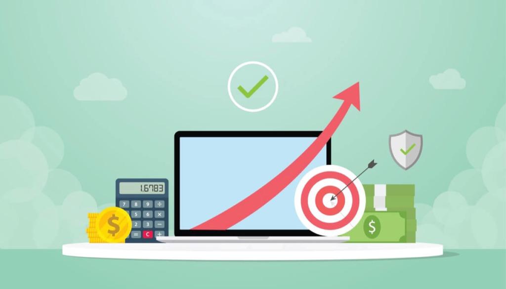 ブログで収入を得るためのポイント