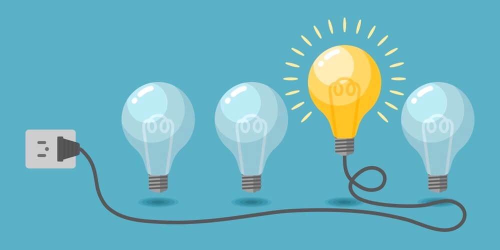 ブログの収益化が難しいと言われる3つの理由と解決策