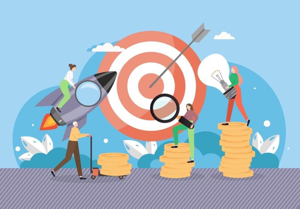 ブログ収益を増やすには、公式の理解が必須