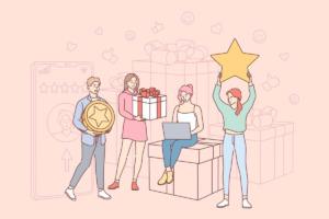 【簡単】Amazon・楽天アフィリエイトを両方同時に紹介する方法