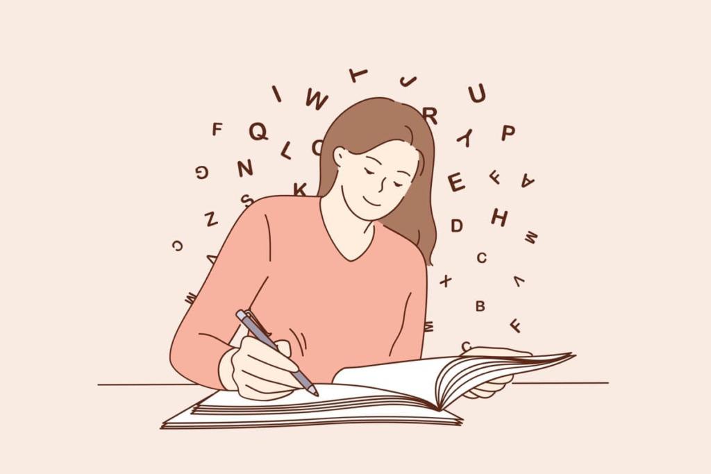 ブログの書き方をパターン化してうまく書けるようになる3つのコツ