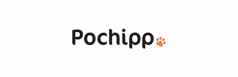 商品紹介するなら最強「Pochipp」