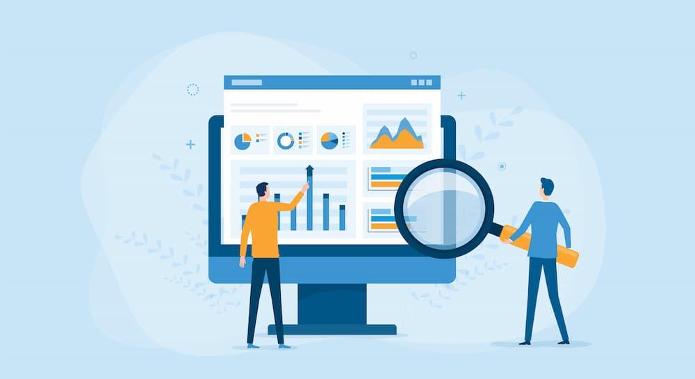 検索エンジンに好かれるGoogle XML Sitemapsの最適な設定