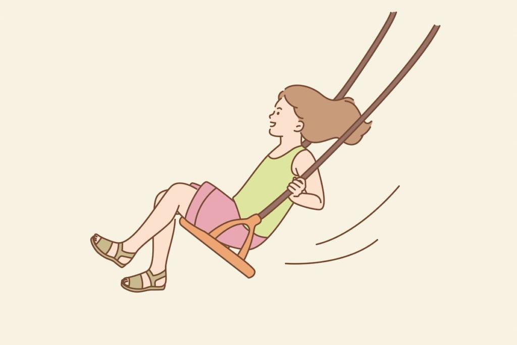 見やすいブログ記事にするには『ストレス』を解消することが大事