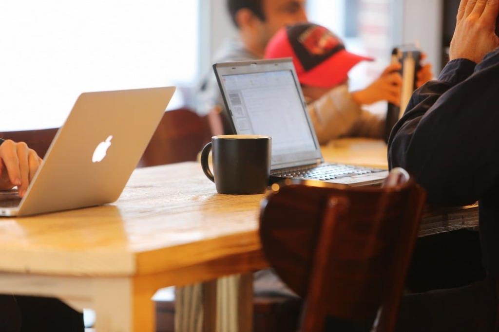 広告なしのブログで、収益化するならWordPressブログが最強。